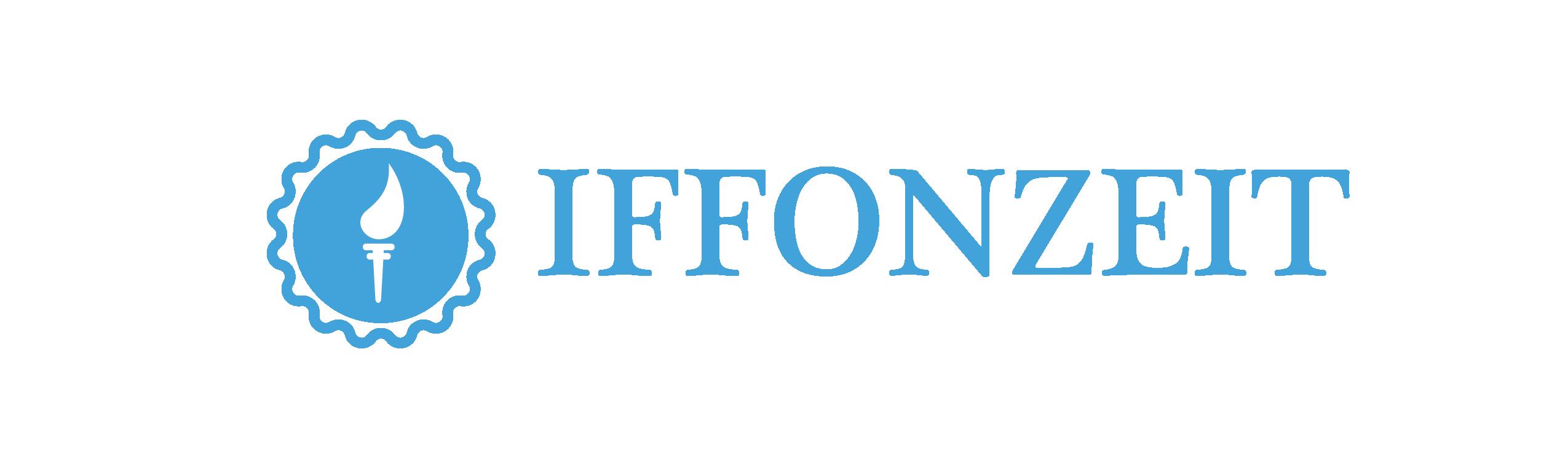 IFFOnzeit